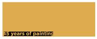 DUAIV Auctions Logo